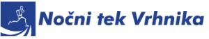 logo1-300x572-e1419245984459