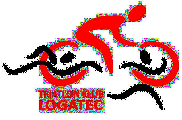 logo_trk